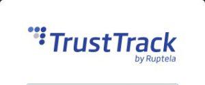 logo trusttrak